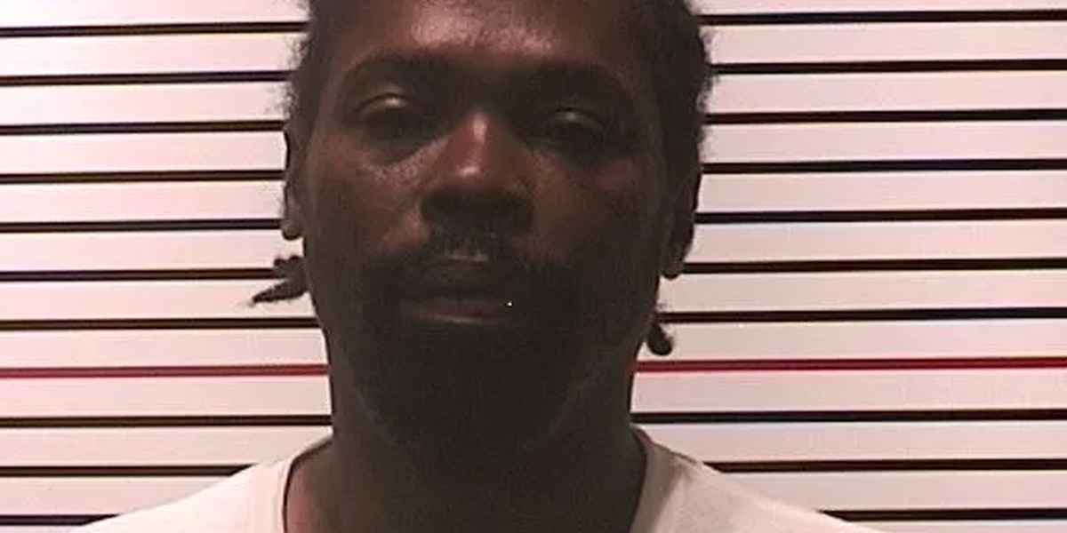 Carbondale, IL man sentenced after 2016 stabbing