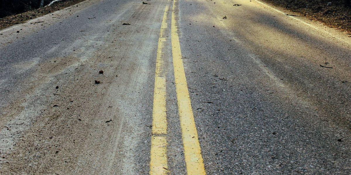 Beltine Highway Overpass/Irvin Cobb Dr. open after accident