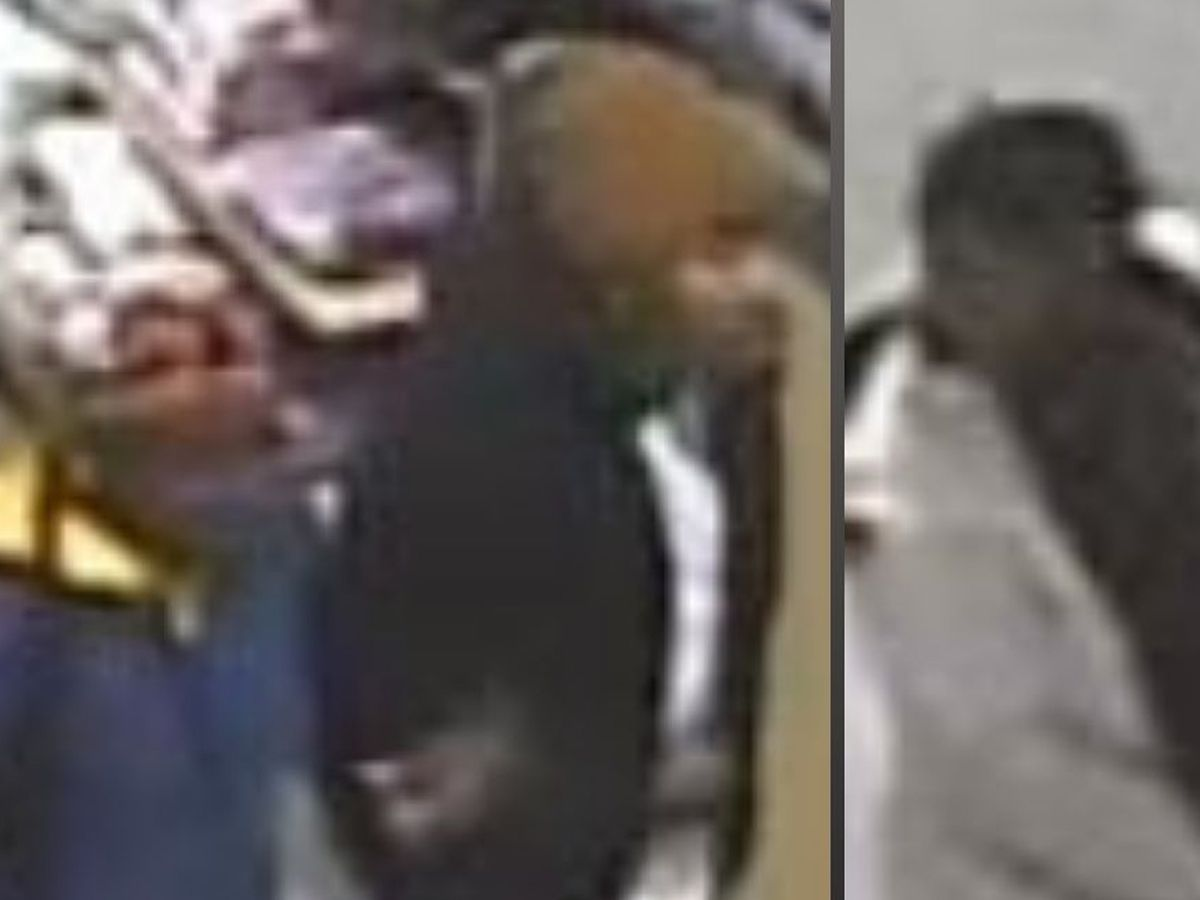 Carbondale Police ask for help identifying 3 suspects in retail theft