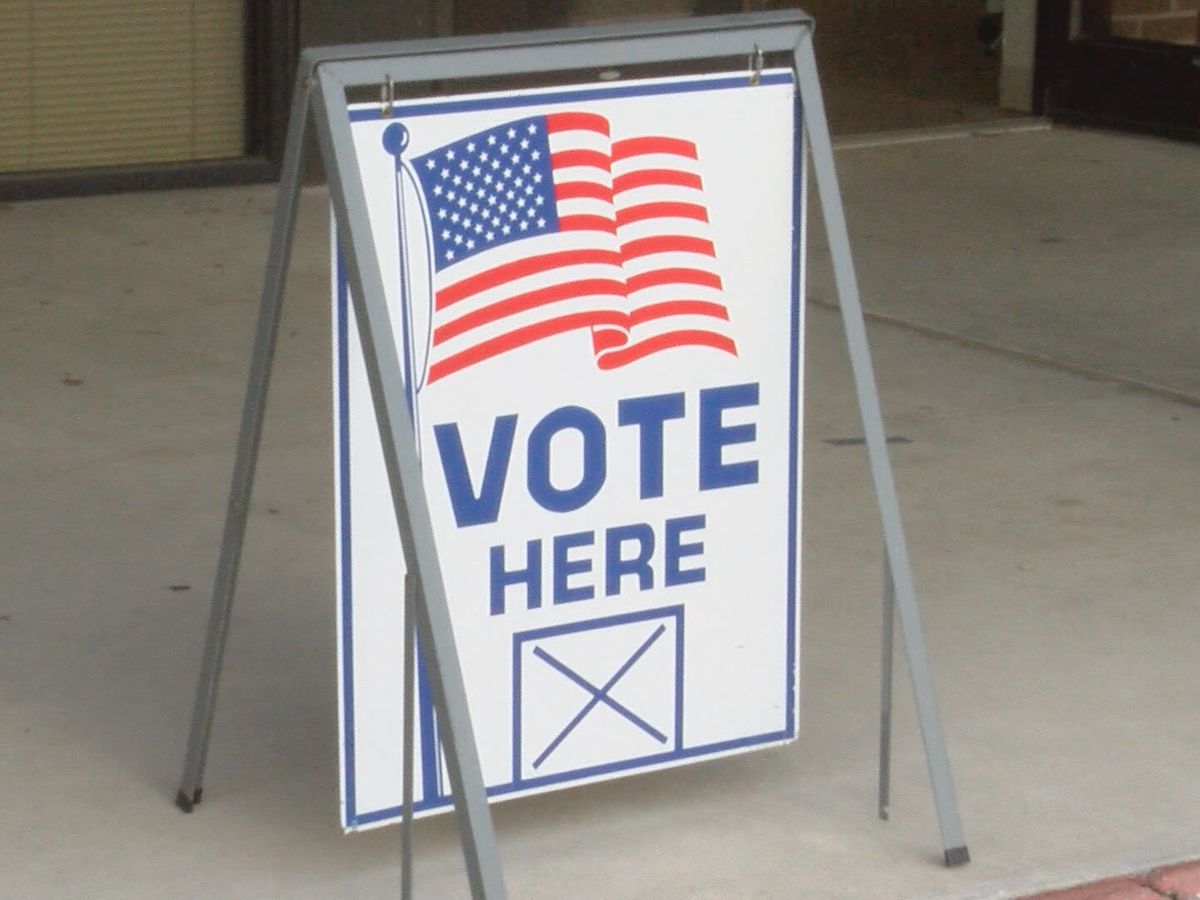 RESULTS: Municipal elections in Mo., Ill.