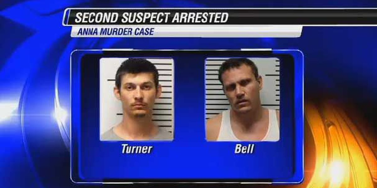 Grand jury rules to proceed with murder trial of 2 accused of killing Anna man