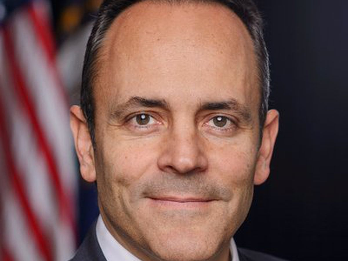 Kentucky House called into session by gov. adjourns without passing pension bill