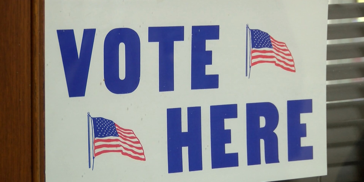 Cape Girardeau groups give free rides to voters