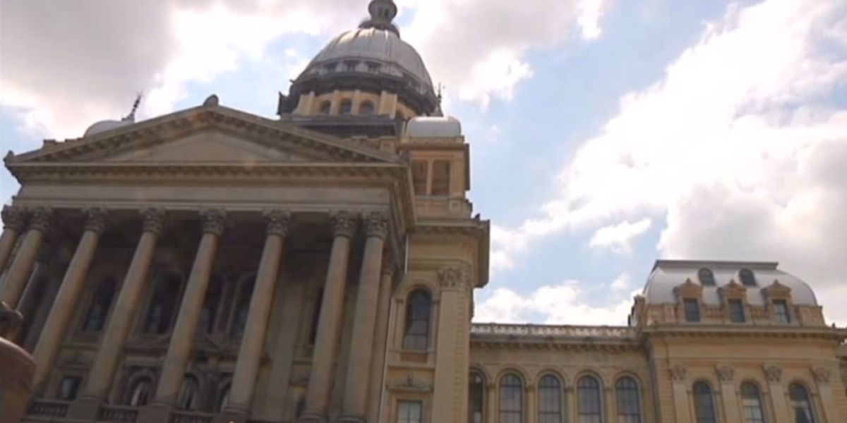 Several Illinois programs could halt if no budget is passed