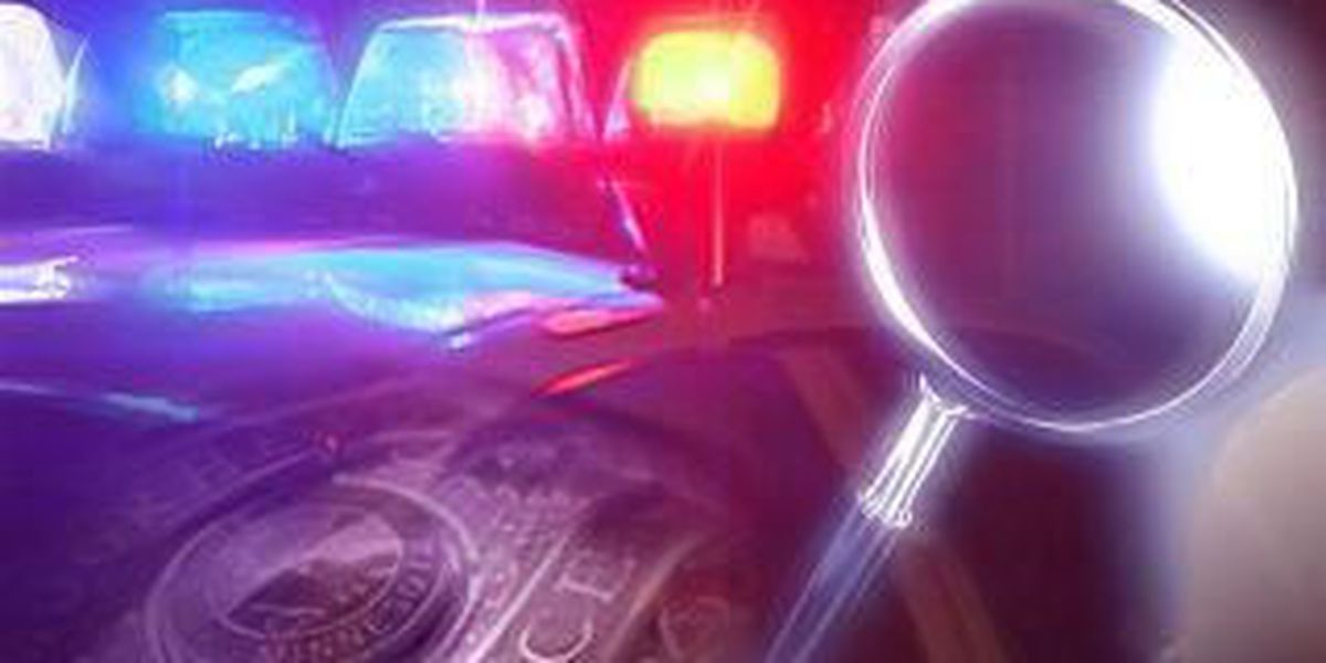 Deputies pull off search for possible robbery suspects in Cape Girardeau Co.