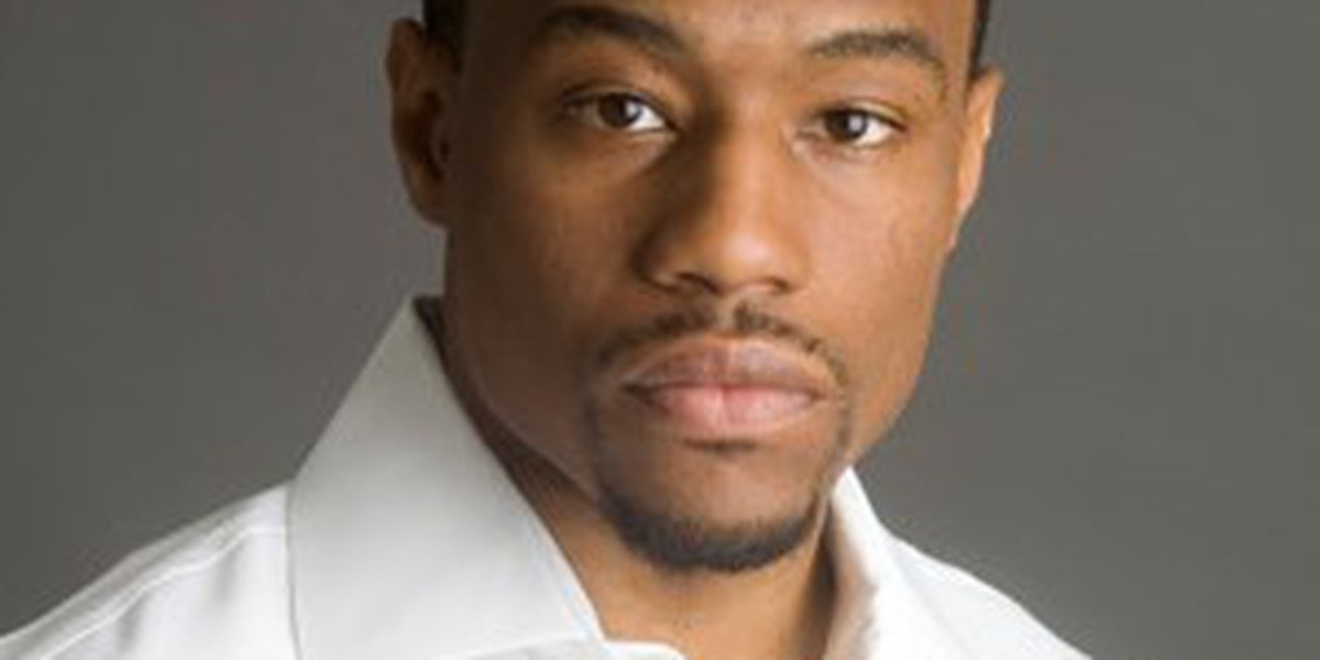 Dr. Marc Lamont Hill to keynote Southeast's King dinner