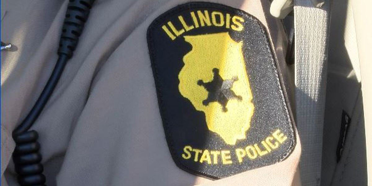 Two injured in single vehicle crash in Williamson County, IL