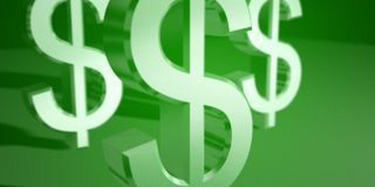 Gov. Quinn signs $1.1 billion Capital Construction Bill