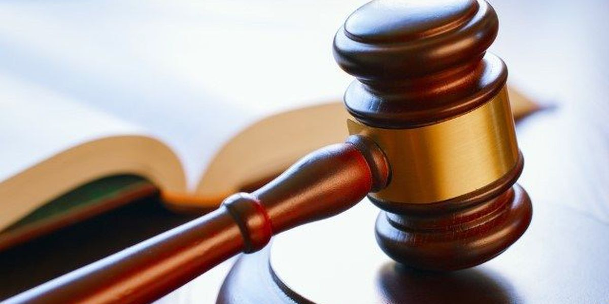IL man sentenced to 10 years for armed robbery of nursing home