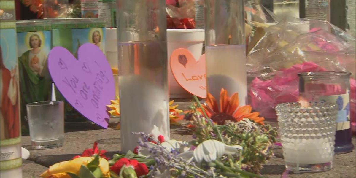 Whether it happens to you or not, everyone is impacted by mass shootings