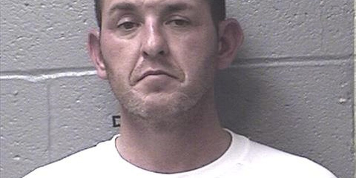 Mo. man faces murder charge after girlfriend found dead in bedroom