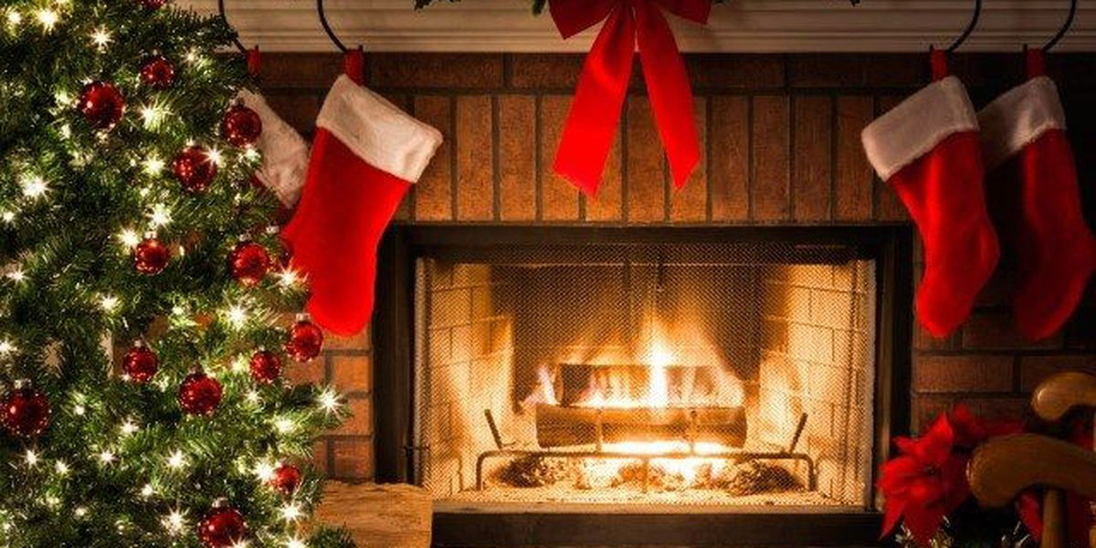 Holiday package safety tips from the Murray Police Department