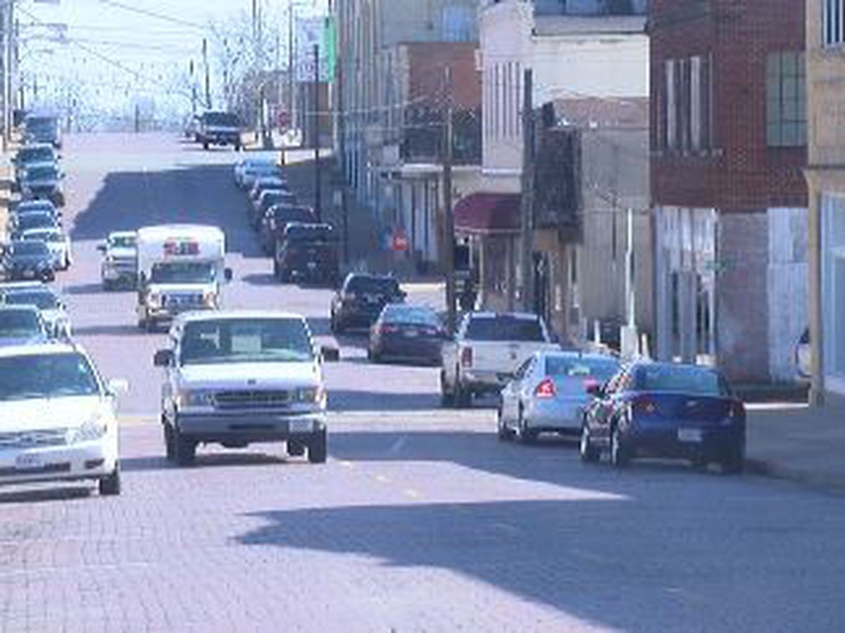 Open container law proposed for Downtown Poplar Bluff