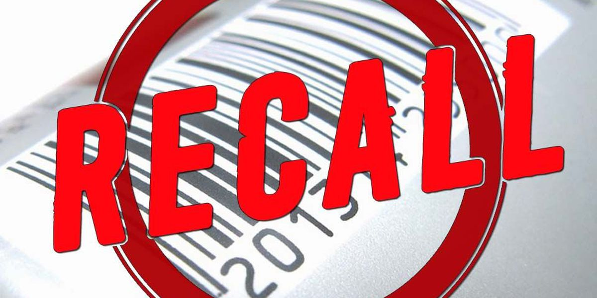 RECALL ALERT: USSTC recalls certain smokeless tobacco products manufactured at IL facility