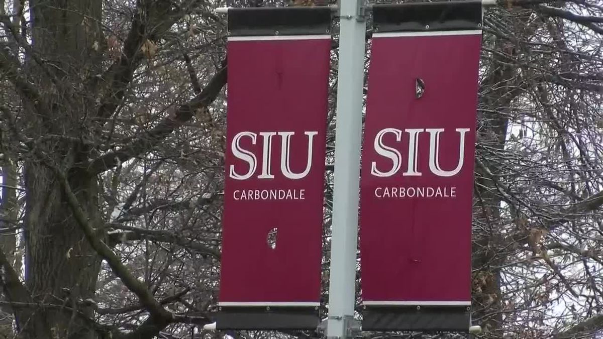 SIU students to observe MLK Day with community service