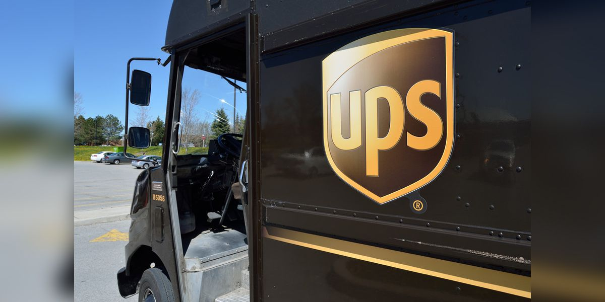 UPS raises prices before holiday season