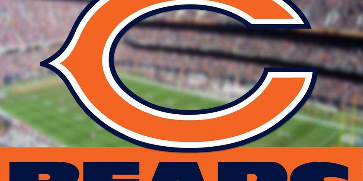 Chicago Bears great Joe Fortunato dies at 87