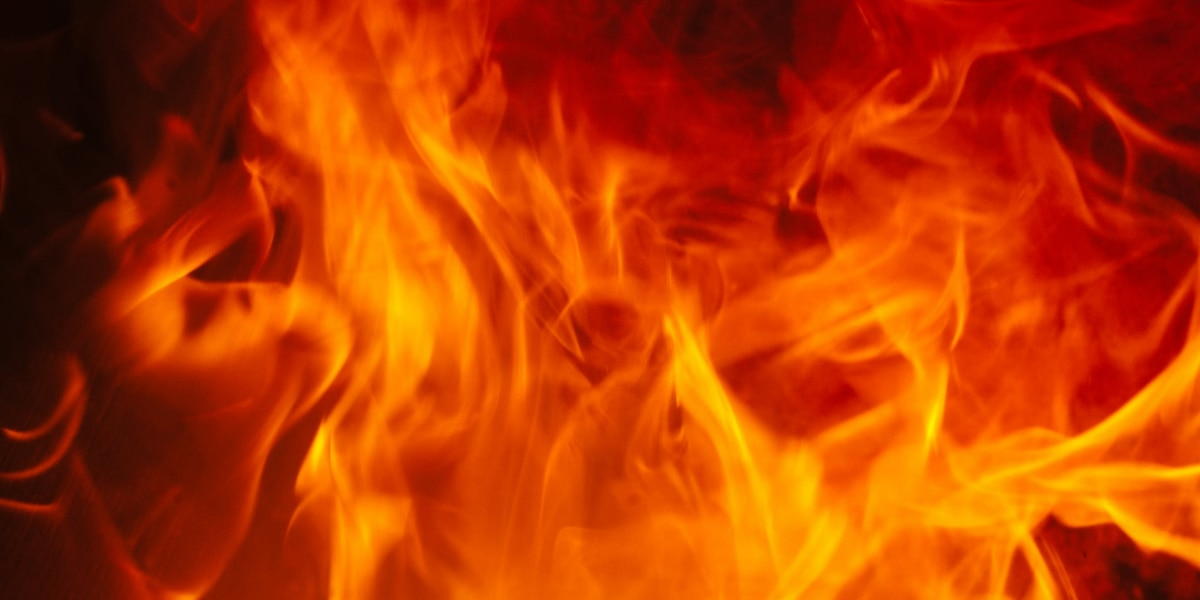 1 dead, another injured in Murray, Ky. mobile home fire