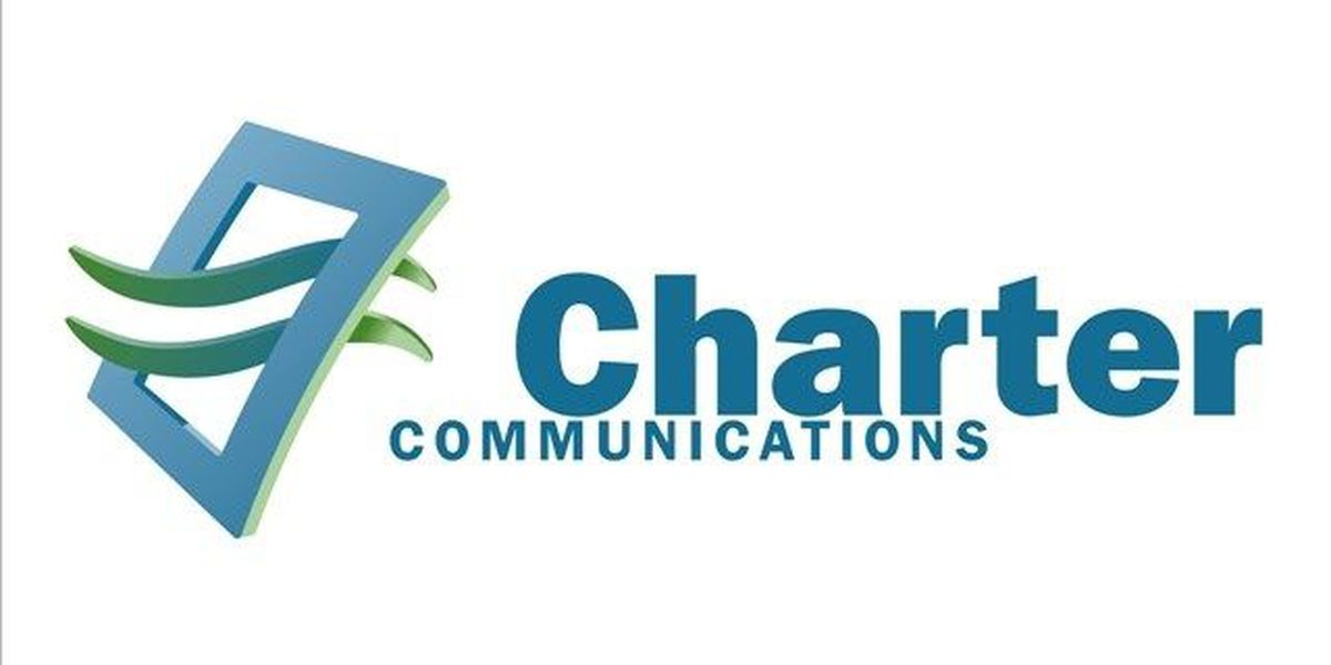 Charter outage in Sikeston