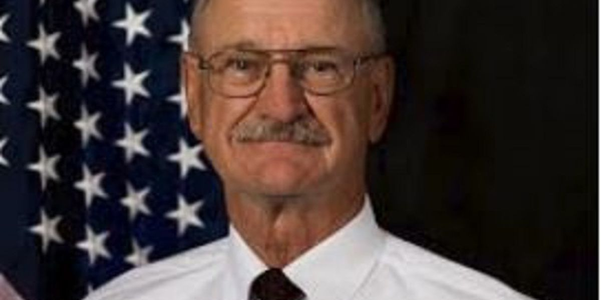 Poplar Bluff police chief added as part of MO AG transition team