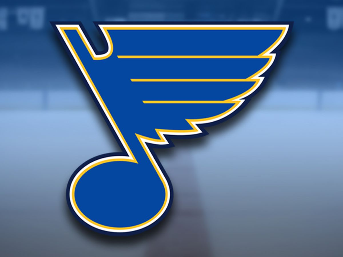 Stillman's local group takes over full ownership of Blues