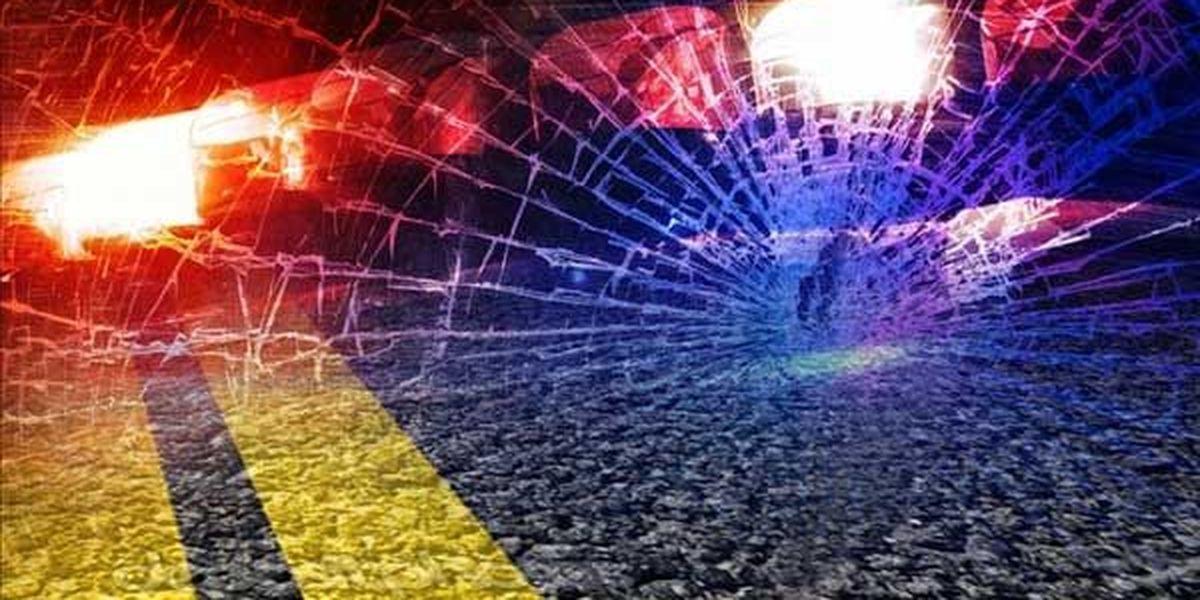 Missouri woman killed in pedestrian crash