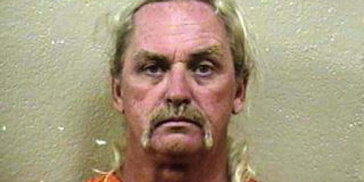 Sikeston man facing drug related charges
