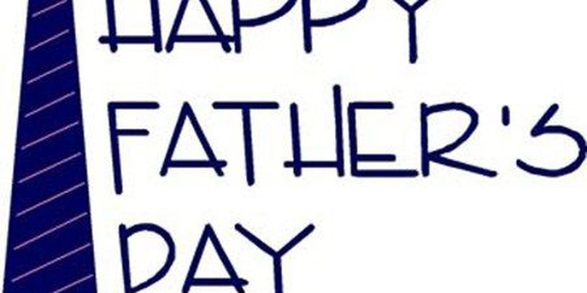 Father's Day fun in the Heartland: things to do with Dad