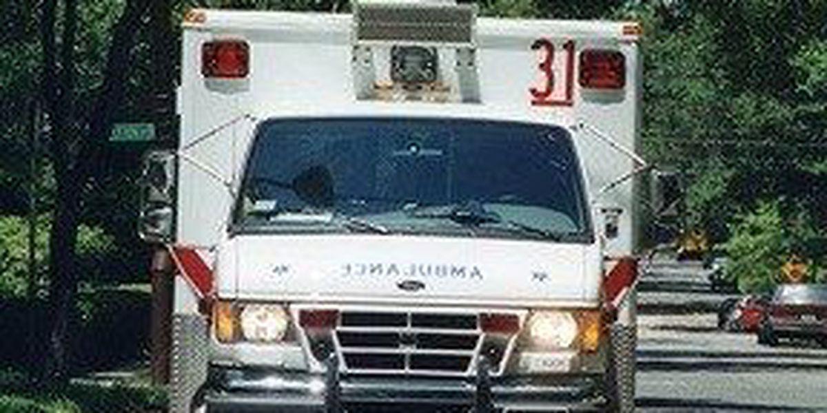 New Illinois law will help rural ambulance crews