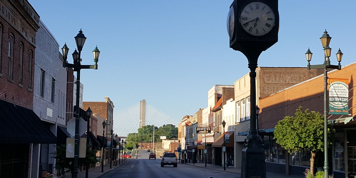 Cape Girardeau, Mo. business allowed to renew liquor license following city council meeting