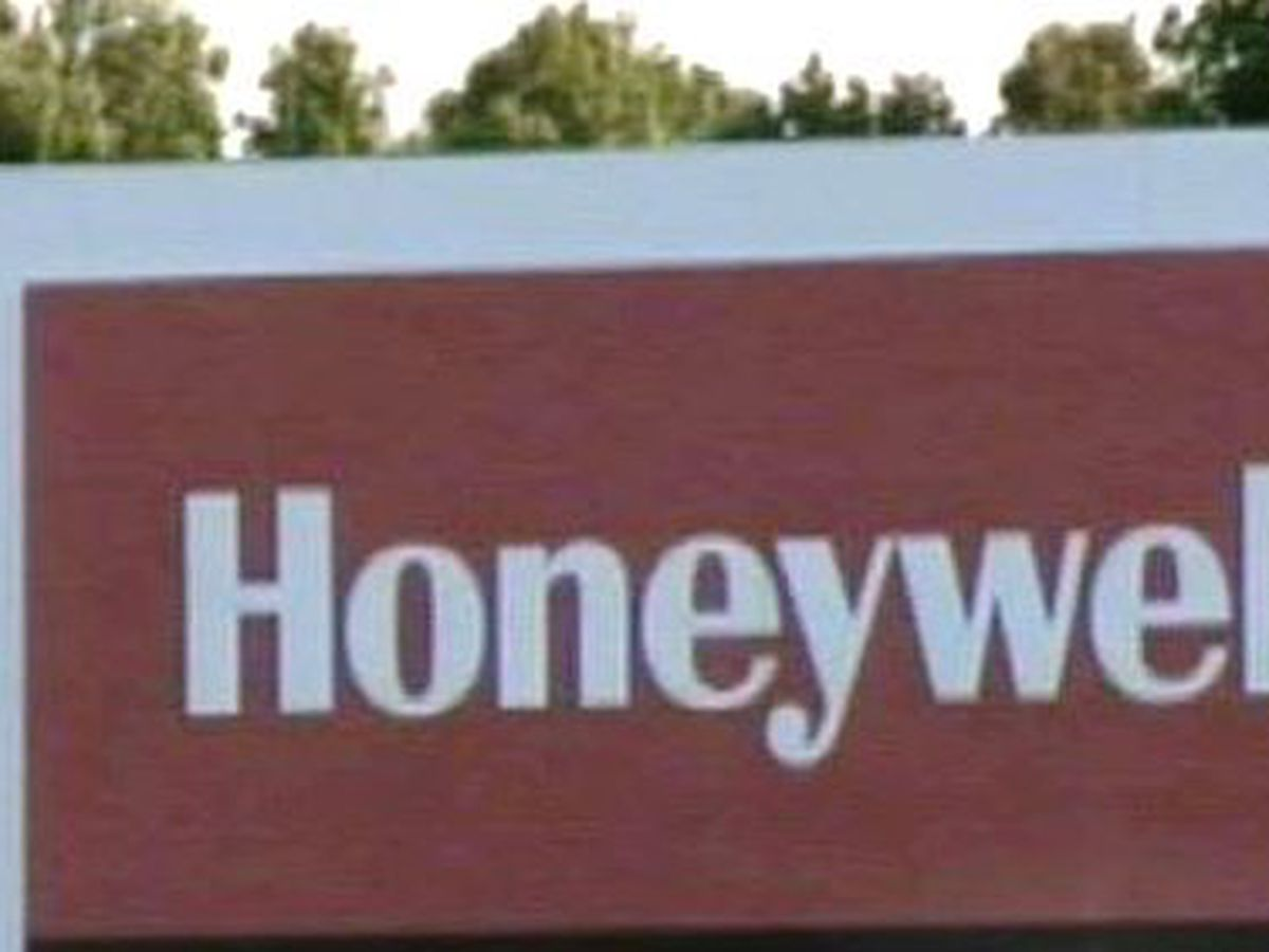 Honeywell operating license renewed for 40 more years