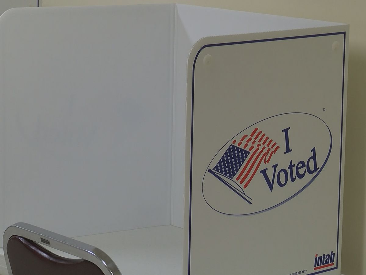 Experts warn of election year scams