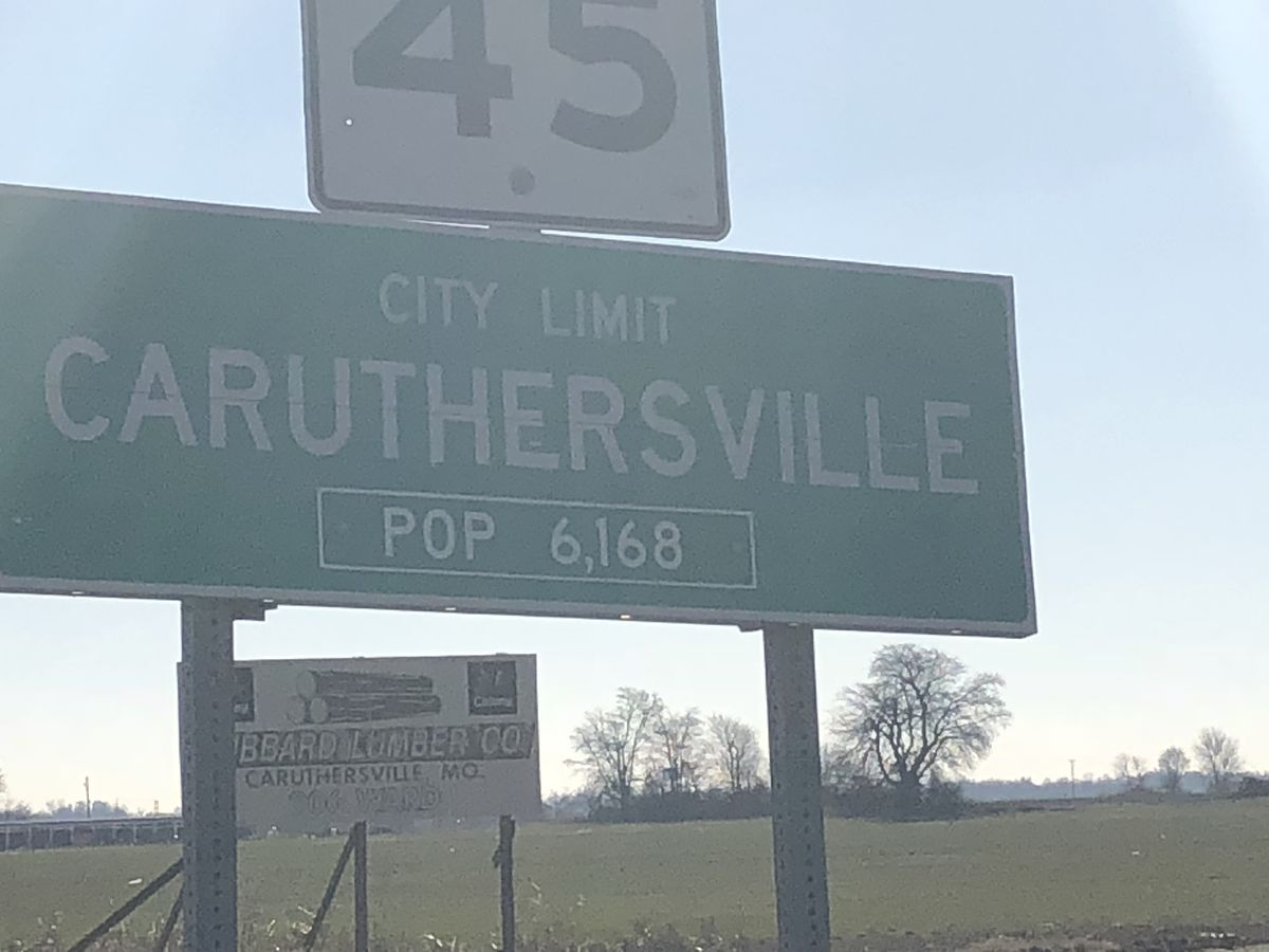 Formal Charges Pending For 2 Women Found With Narcotics In Caruthersville Mo