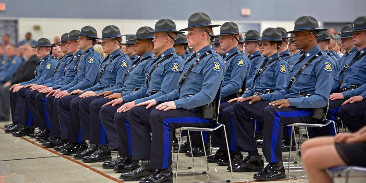 Missouri State Highway Patrol seeks recruits, updates tattoo policy