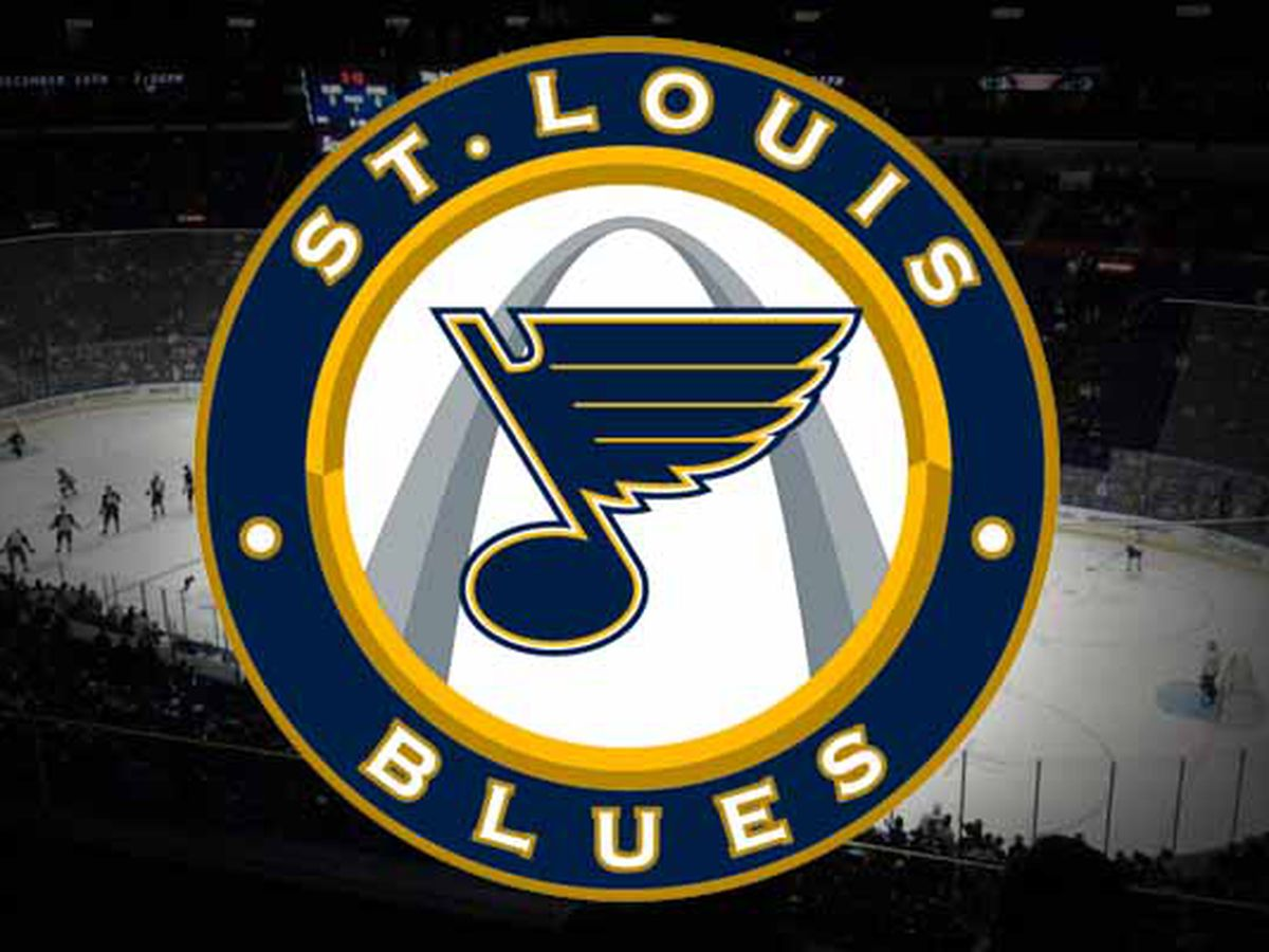 St. Louis Blues release statement on passing of Bobby Plager