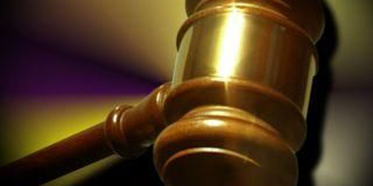 Malden man sentenced to 15 years for drug charges