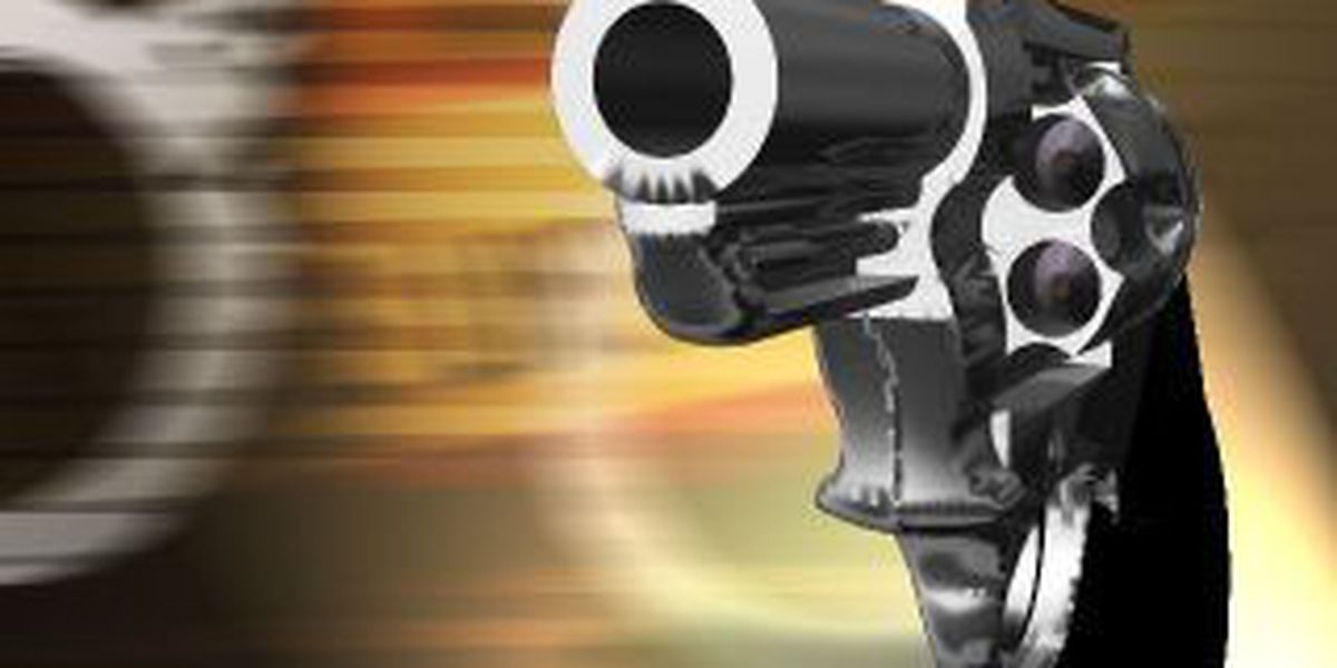Police look for man after shots fire in Cape Girardeau