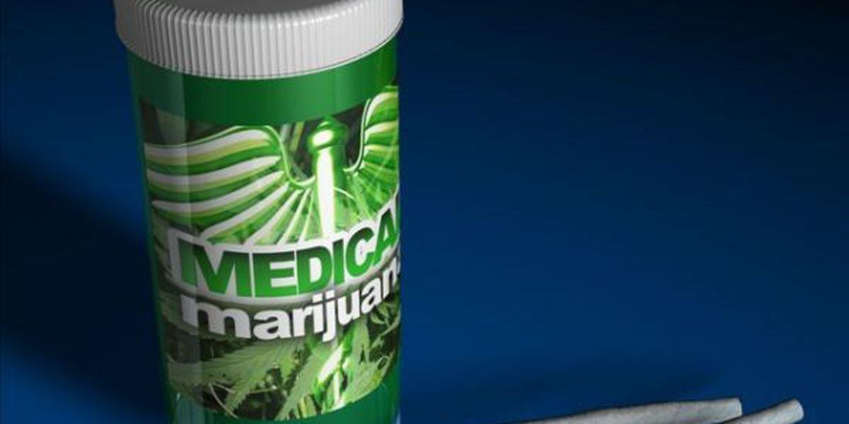 Lawsuits seek to remove 2 Missouri marijuana ballot measures