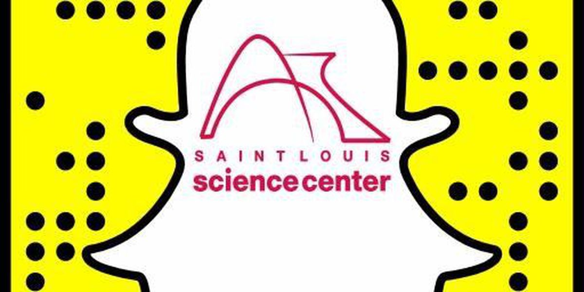 St. Louis Science Center GROWs with new agriculture exhibit