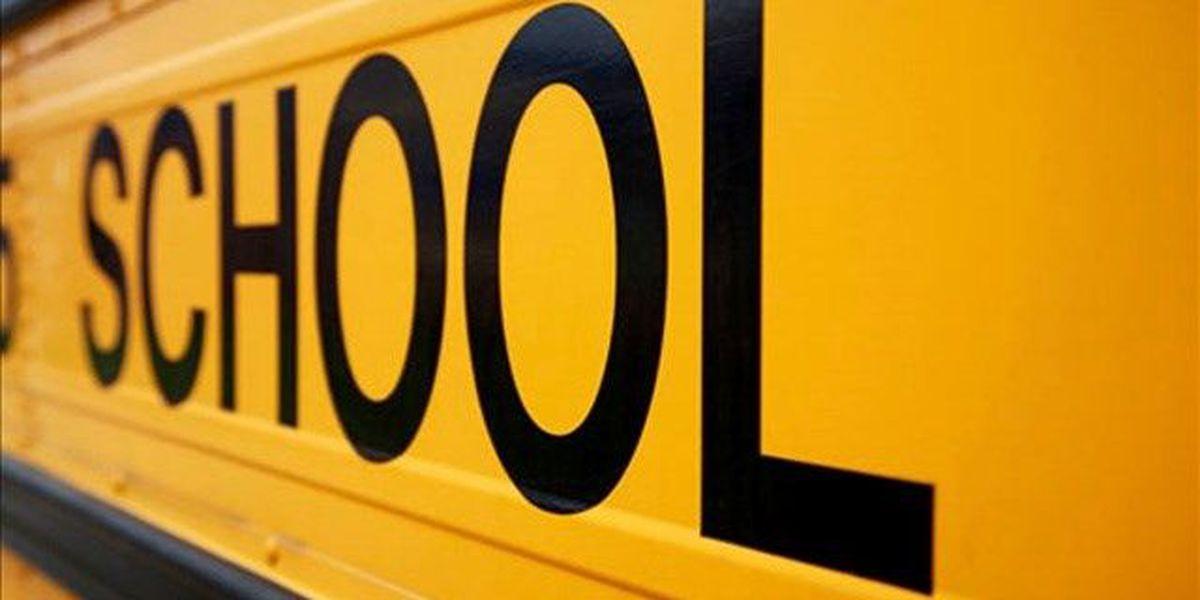 McCracken Co. Board approves plan to close Farley Elementary