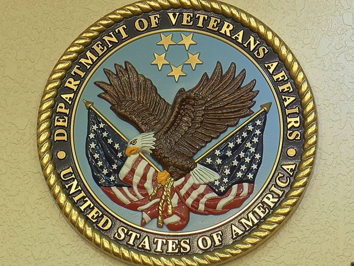 Poplar Bluff VA to host 'Empowering vs. Enabling' class for caregivers of veterans with PTSD