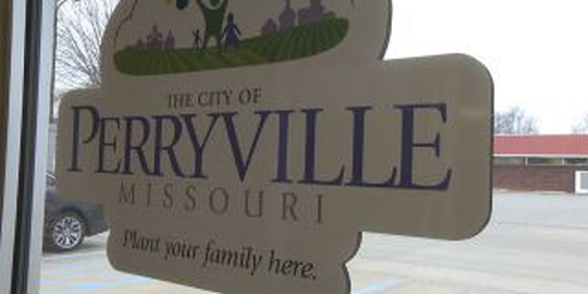 Perryville boom in businesses prompts city growth