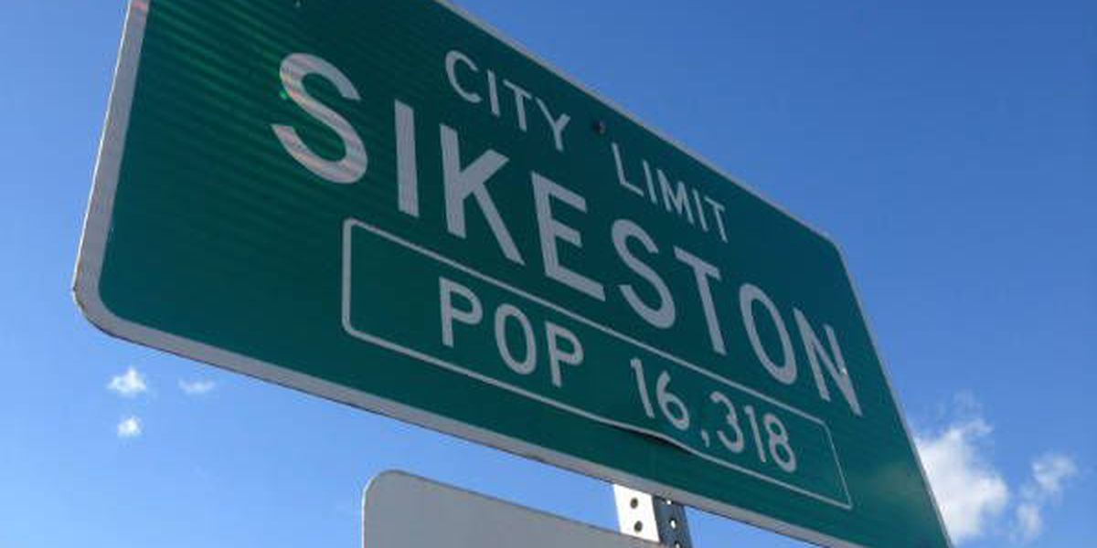 Burch wins Sikeston mayor race