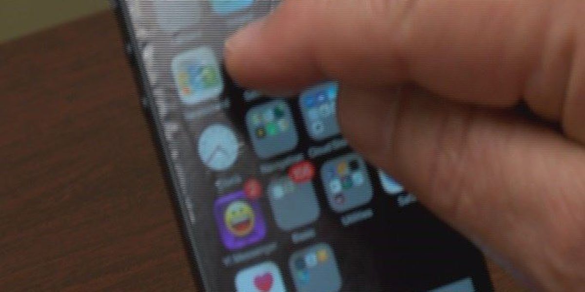 Scammers impersonate KY deputies