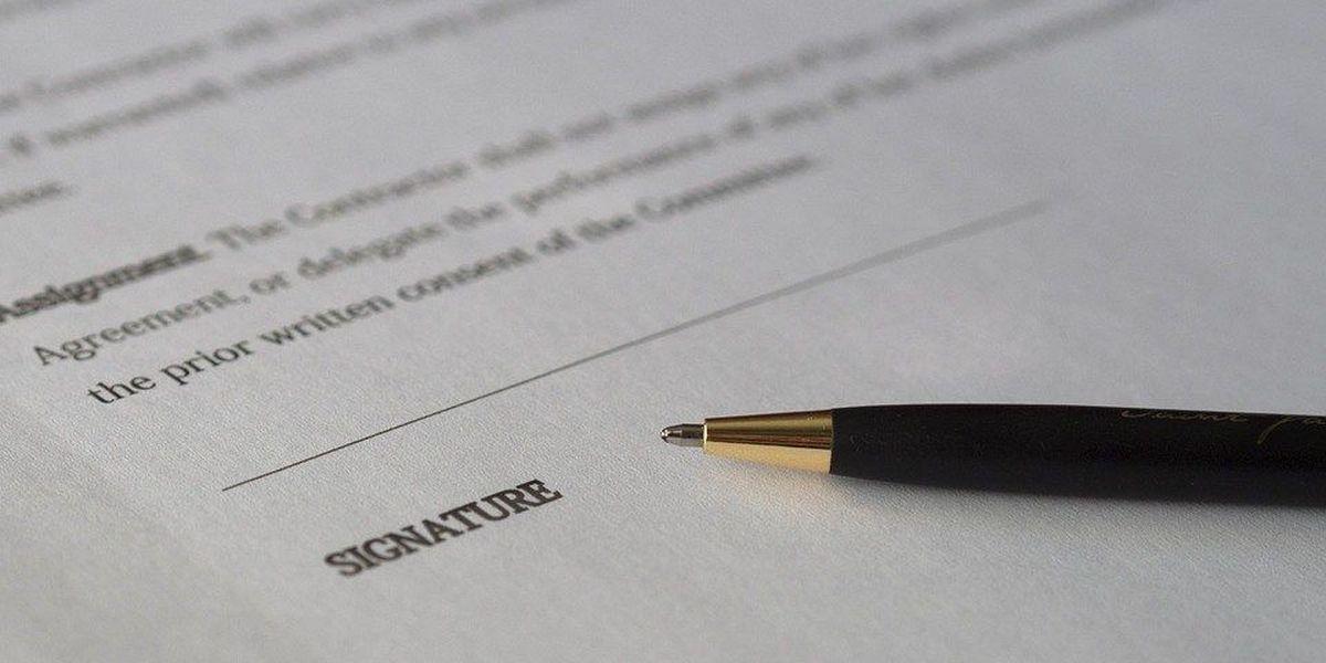 U.S. settles false billing claim with transportation company