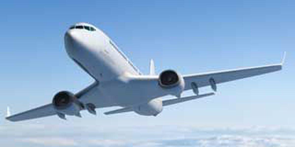 'General Aviation Awareness' Month in MO