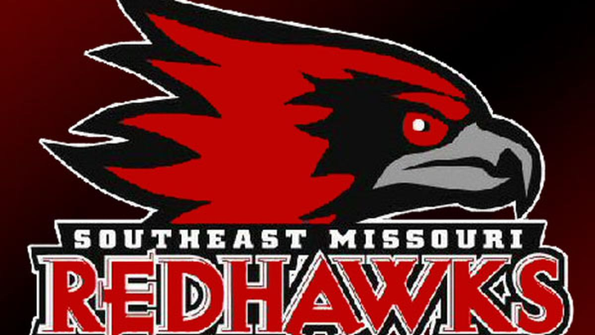 SEMO Redhawks fall to EKU Colonels 23-14