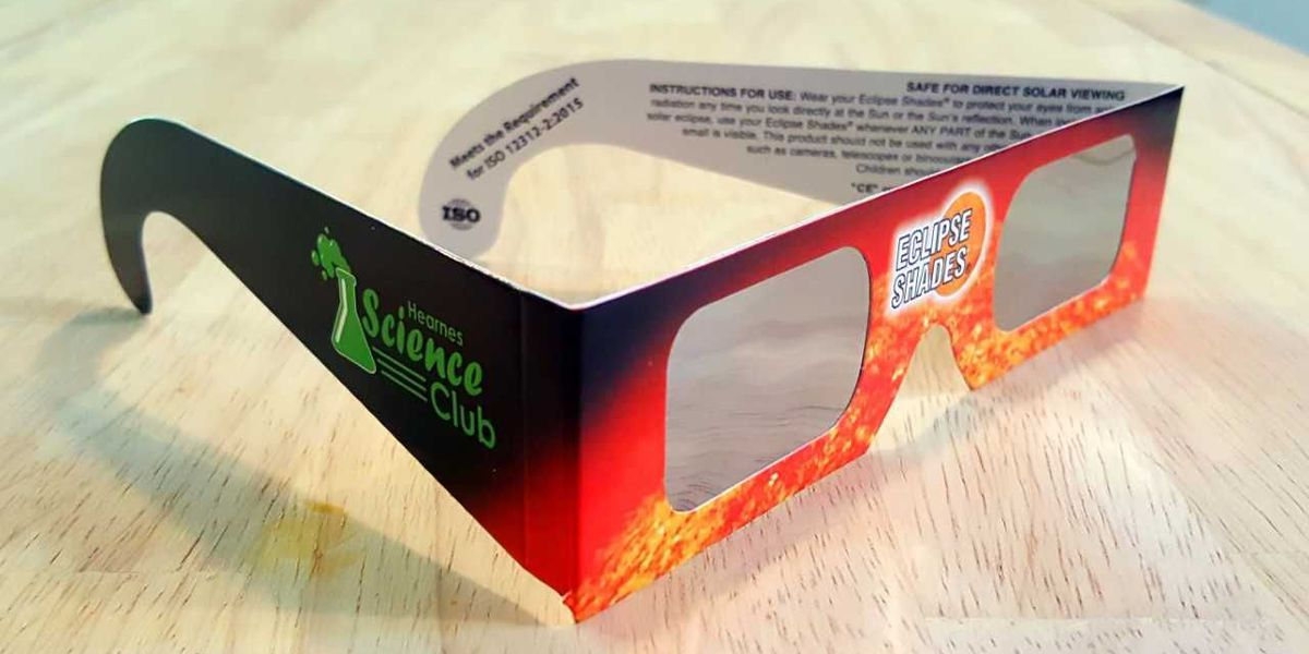 Families to participate in 'Eclipse Day' in Charleston, MO