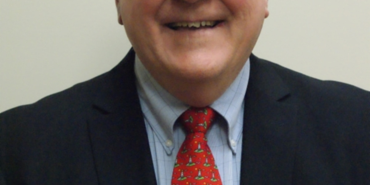Longtime Sikeston educator remembered for his passion, dedication