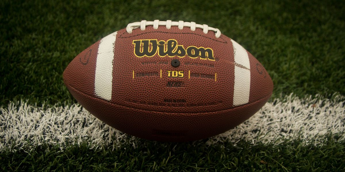 Murphysboro football team forfeits game against West Frankfort